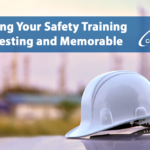 memorable-safety-training