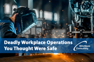 deadly-workplace-operations
